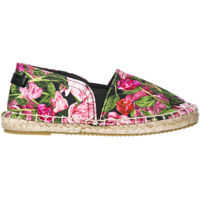Espadrile Child Cotton Fete