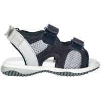 Sandale Suede J114 Fete