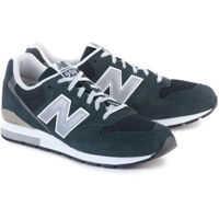 Tenisi & Adidasi New Balance Lifestyle 996