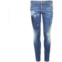 """Blugi DSQUARED2 Jeansy """"Clement"""""""