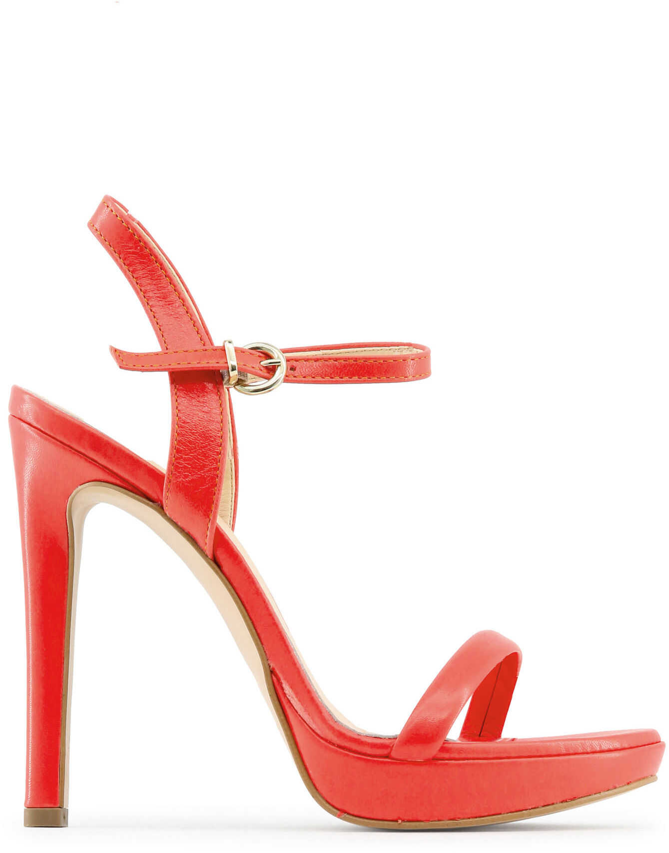 Made in Italia Marcella* Red