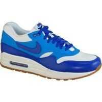 Pantofi sport Nike Air Max 1 Vntg Wmns*