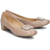 Pantofi cu Toc Donna Carey* Femei