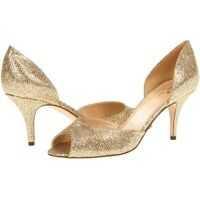 Pantofi cu Toc Sage* Femei