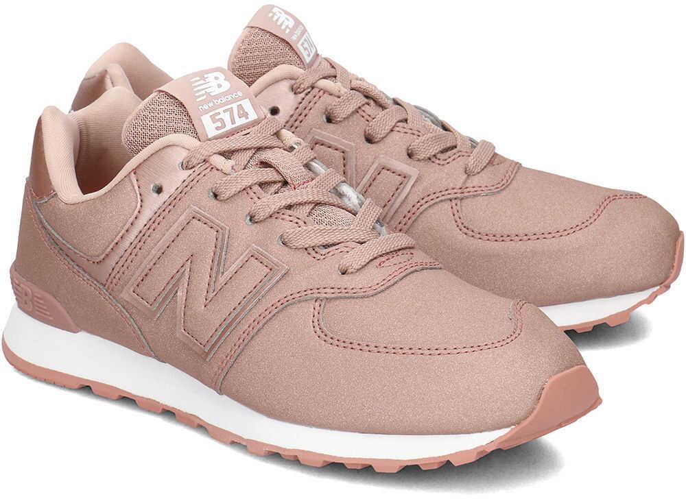 Pantofi sport Fete New Balance 574