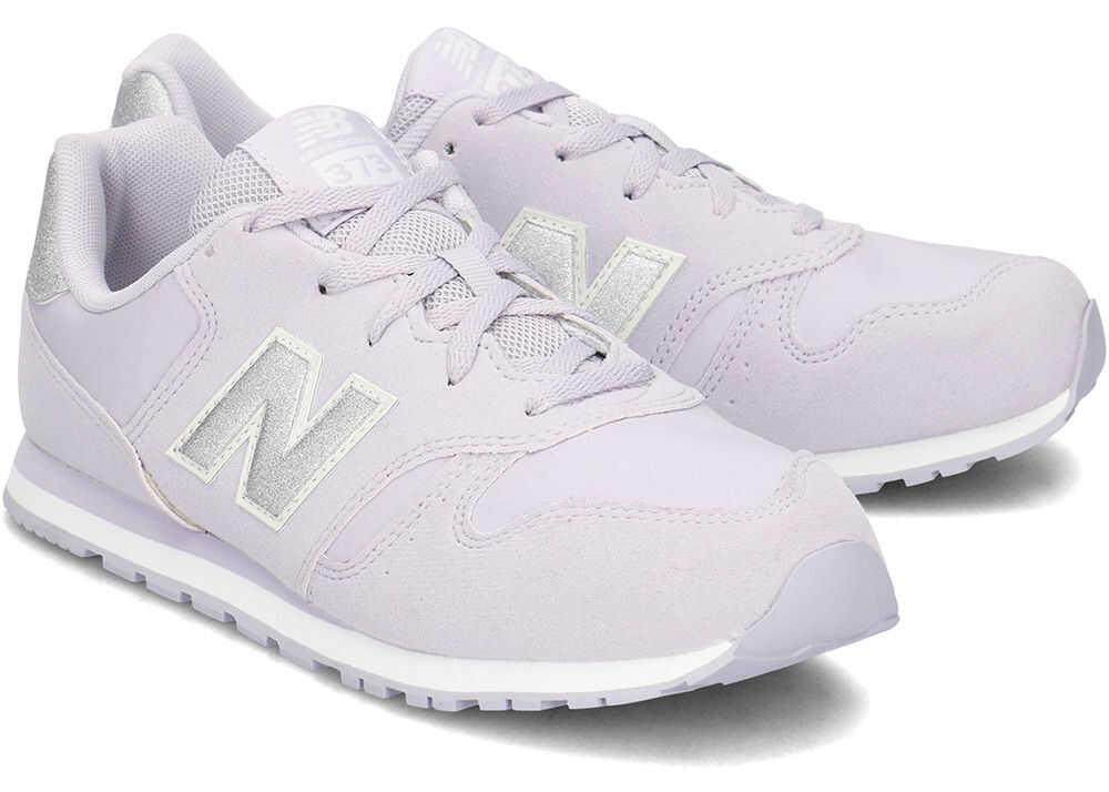 Pantofi sport Fete New Balance 373