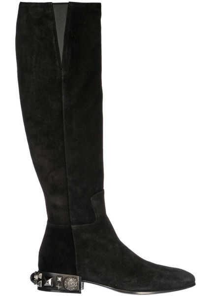 Cizme Dama Dolce & Gabbana Boots Napoli