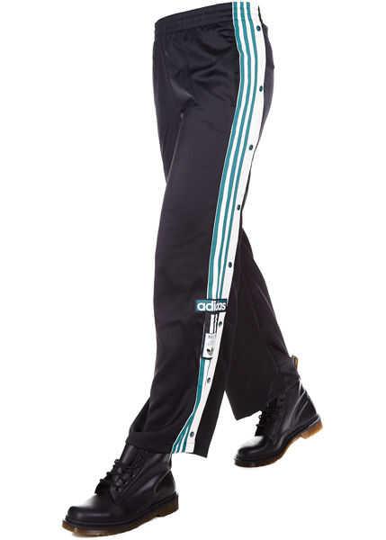 Pantaloni Dama adidas Originals Trackpants