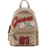 Rucsacuri GUESS Backpack