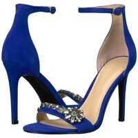 Pantofi cu Toc Partyer* Femei