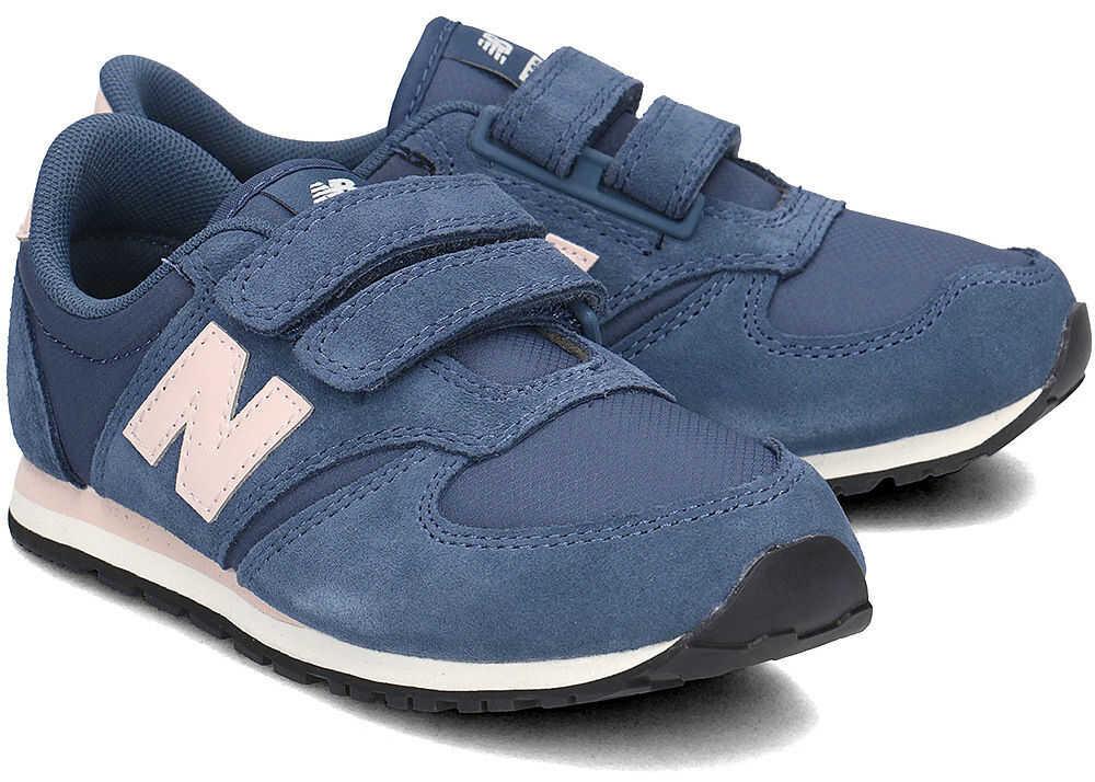 Tenisi & Adidasi Fete New Balance 420