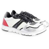 """Tenisi & Adidasi GUESS Sneakersy """"Grant""""*"""