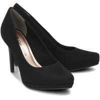 Pantofi cu Toc C8D27390 Femei
