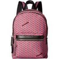 Rucsacuri Marc Jacobs Trek Pack Love Medium Backpack
