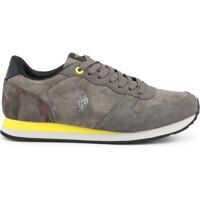 Sneakers Wilys4181W7 Barbati