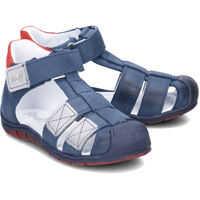 Sandale 185D9AC2 Baieti