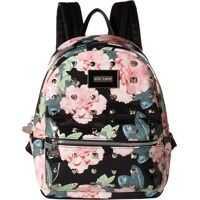Rucsacuri Betsey Johnson Printed Backpack