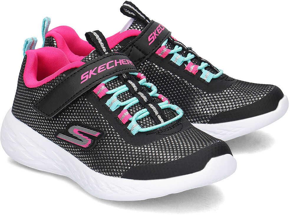 Tenisi & Adidasi Fete SKECHERS Sparkle Runner