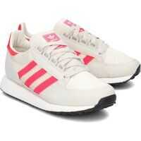 Sneakers Adidas Originals Forest Grove