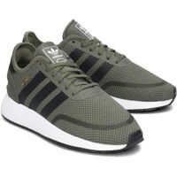 Sneakers Adidas Originals N-5923