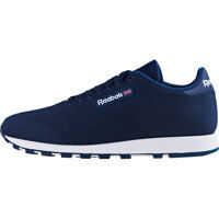 Tenisi & Adidasi Reebok Classic Leather Ultk Trainers In Navy White*