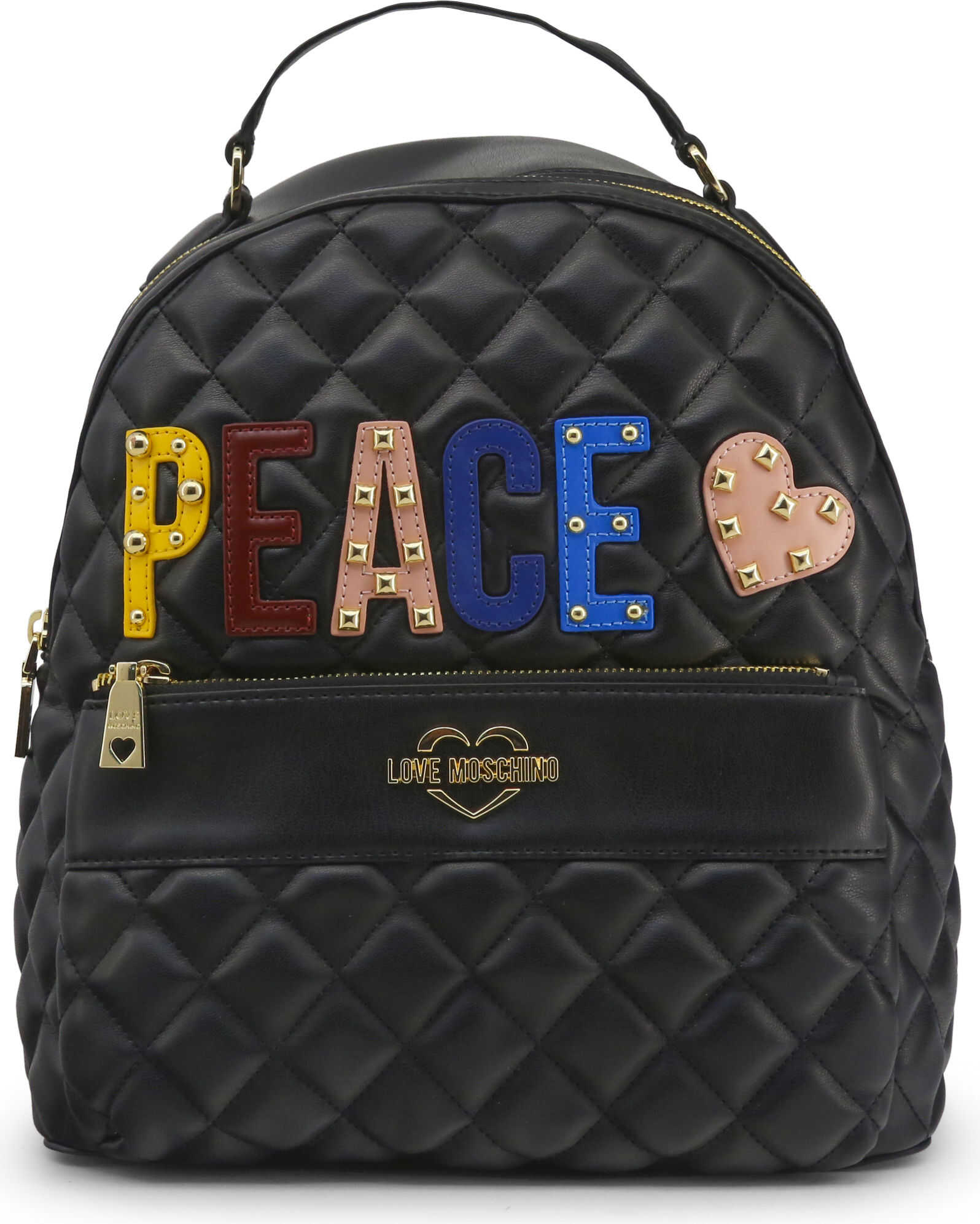 LOVE Moschino Jc4227Pp06Kc Black