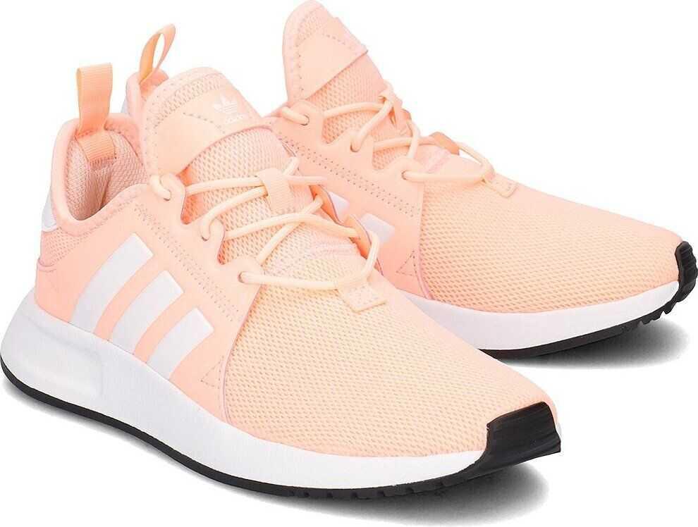 Tenisi & Adidasi Fete adidas Originals X_PLR