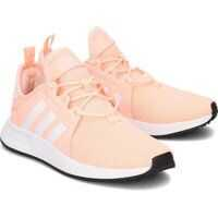 Sneakers Adidas Originals X_PLR