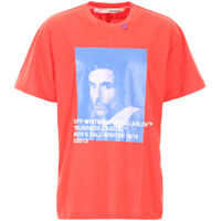 Tricouri Off-White Bernini T-Shirt