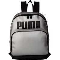 Rucsacuri Evercat Royal PU Backpack Sporturi