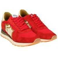 Tenisi & Adidasi Red Argo Sneakers* Barbati