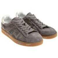 Tenisi & Adidasi Gray Andy Sneakers* Barbati