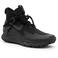Tenisi & Adidasi Terra Sertig Sneakers* Barbati