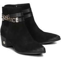 Ghete & Cizme Versace Jeans 15F00427
