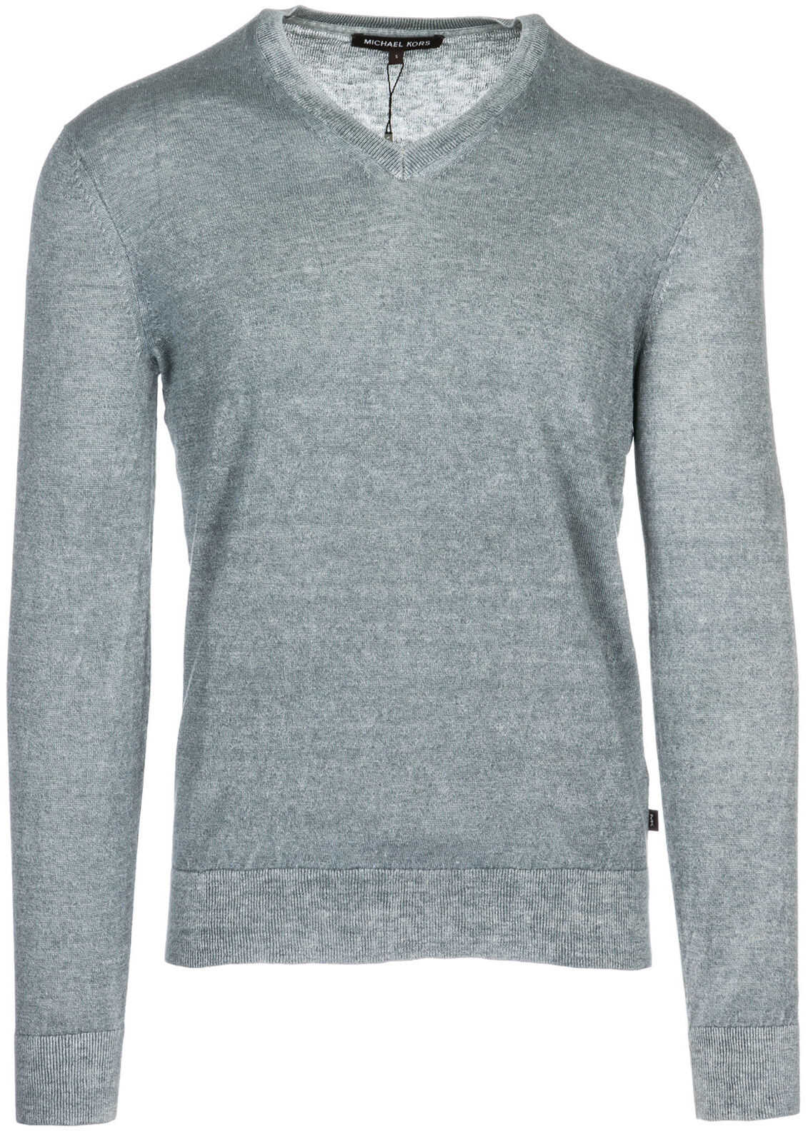 Michael Kors Sweater Pullover Grey