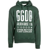 Bluze Golden Goose Sweat Peter