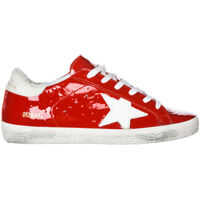 Tenisi & Adidasi Golden Goose Sneakers Superstar