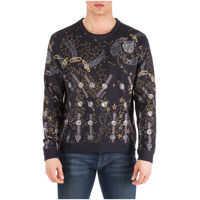 Bluze Sweatshirt Sweat Barbati