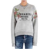 Bluze Sweatshirt Femei