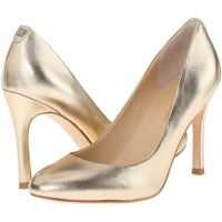 Pantofi cu toc Janie* Femei