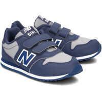 Tenisi & Adidasi New Balance 500*