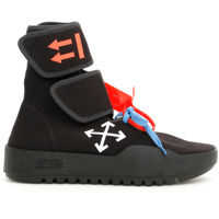 Tenisi & Adidasi Off-White Cst- 001 Sneakers