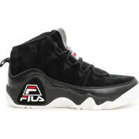 Tenisi & Adidasi Fila Grant Hill Sneakers