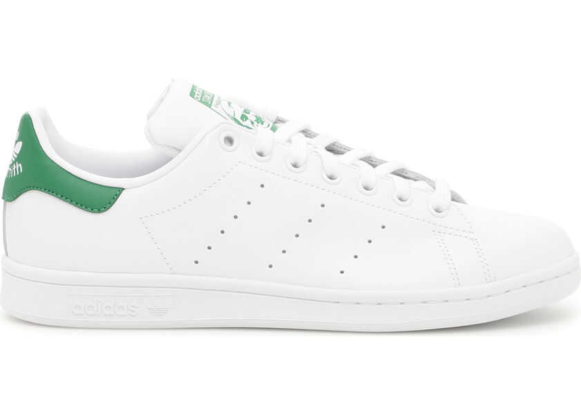 Tenisi & Adidasi Barbati adidas Stan Smith Unisex Sneakers