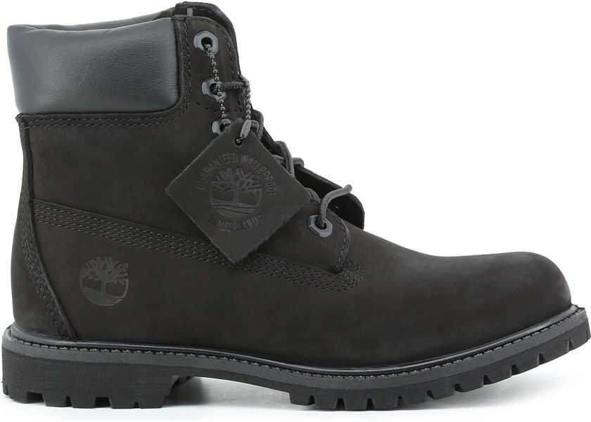 Botine Dama Timberland Premium-Boot