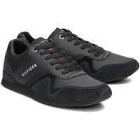 Tenisi & Adidasi Tommy Hilfiger Iconic Leather*