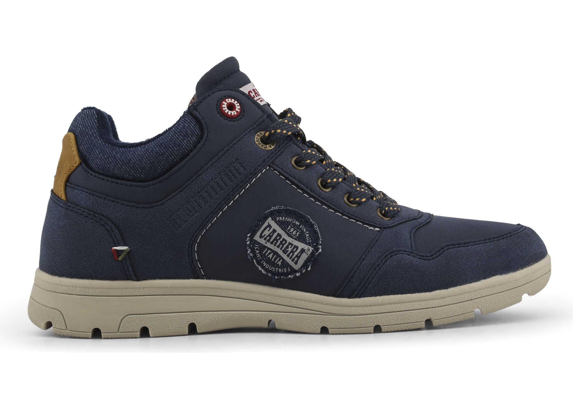 Carrera Jeans Cam825055 BLUE