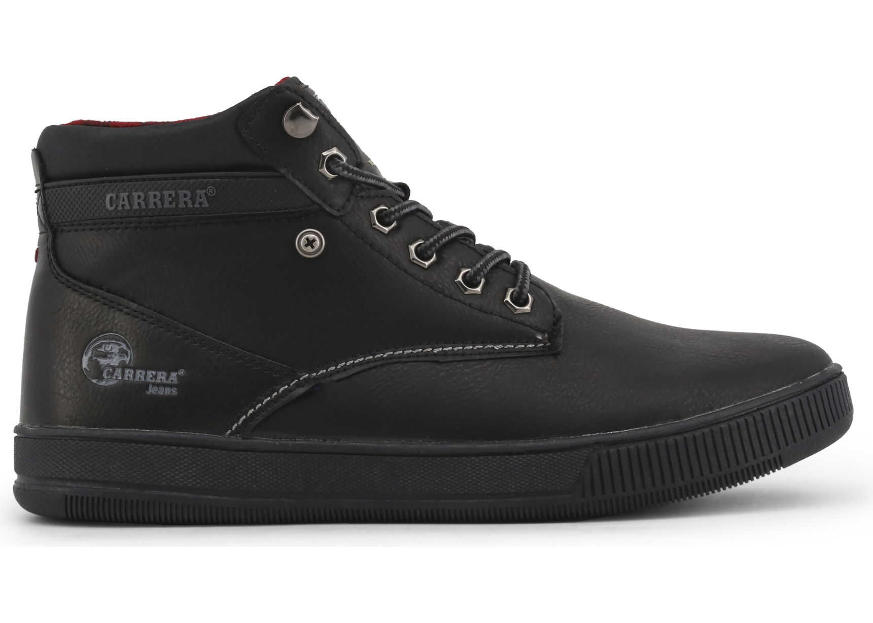Carrera Jeans Cam825001 BLACK