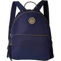 Rucsacuri Ivy Dome Backpack Femei