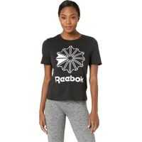 Tricouri Reebok Activchill Graphic T-Shirt